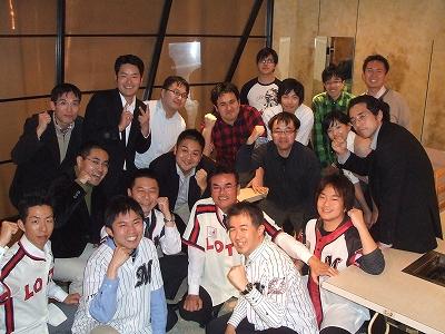 s-1205kuramochi.jpg