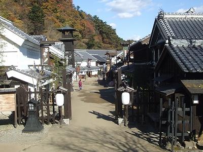 s-edomura1-2.jpg