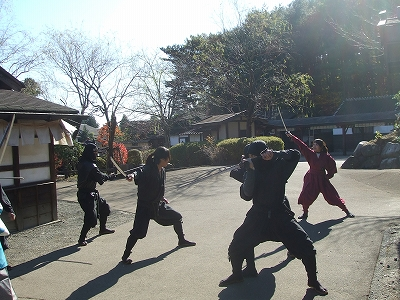 s-edomura1-4.jpg