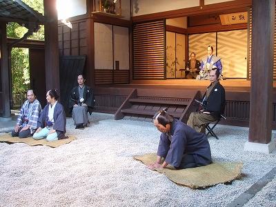 s-edomura2-1.jpg