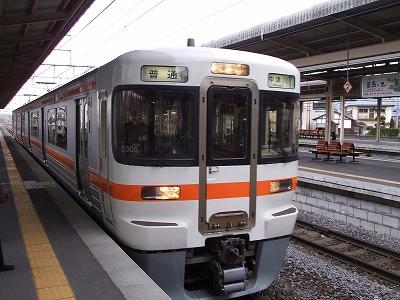 s-0112agematsu1.jpg