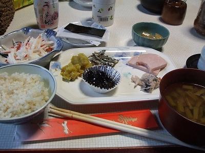 s-0113sakajyu6.jpg
