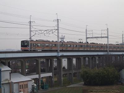 s-musasinoyokoku-2.jpg