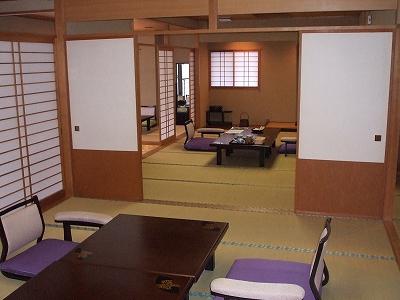 s-yunishigawa-5.jpg