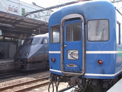 s-0315hayabusa-3.jpg