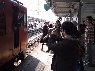 s-0315hayabusa-4.jpg