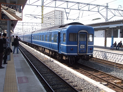 s-0315hayabusa-7.jpg