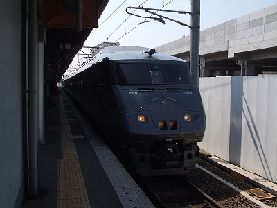 s-0321-4.jpg
