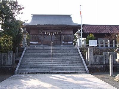s-0322yuku-2.jpg