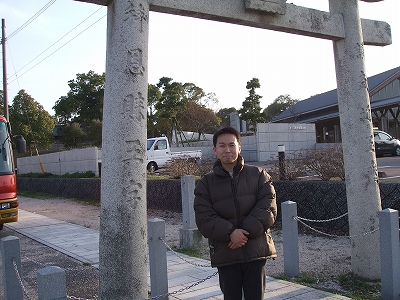 s-0322yuku-3.jpg