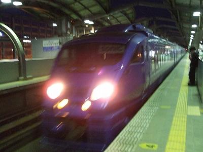 s-0322yuku-5.jpg