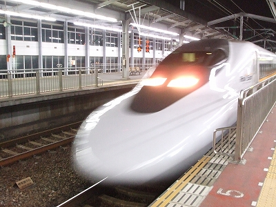 s-0322yuku-7.jpg
