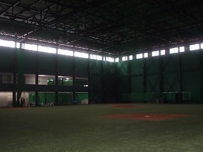 s-nagoya-6.jpg