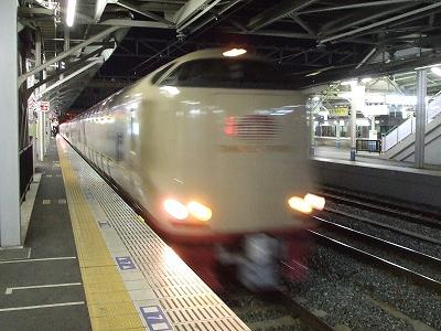 s-okayama-2.jpg