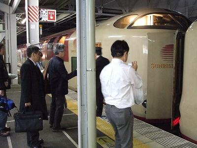 s-okayama-5.jpg