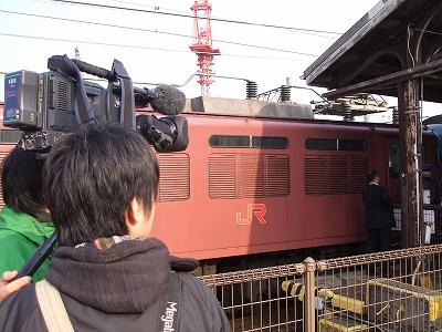 s-shimo-moji-4.jpg