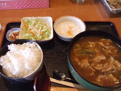 s-0523nakari-1.jpg