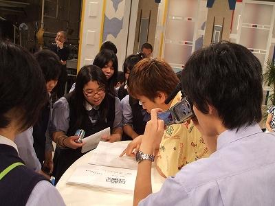 s-0613-sai2.jpgのサムネール画像