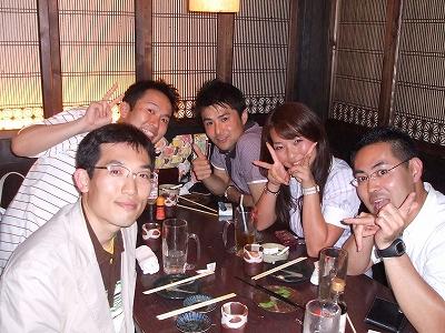 s-0613-sokuho-2.jpg