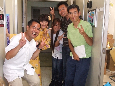 s-sokuho-final2-5.jpg