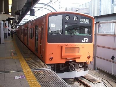s-2009_0926-201-1.jpg