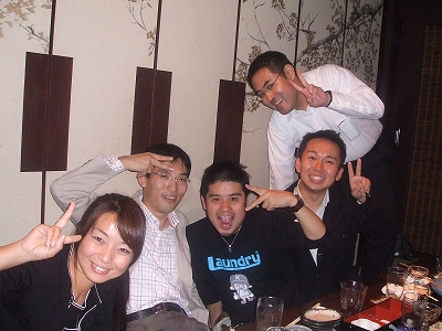 s-2009_1007chiba.jpg