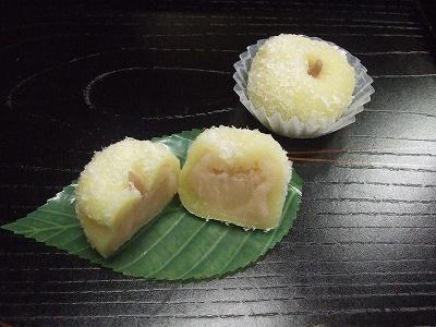 s-2009_1026mikaku-6.jpg