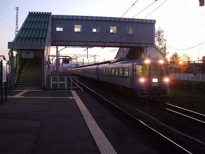 s-2009_1026idou-8.jpg