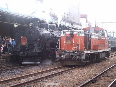 s-2009_1101otaru-5.jpg