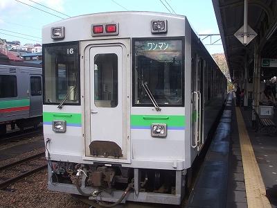 s-2009_1101otaru-6.jpg