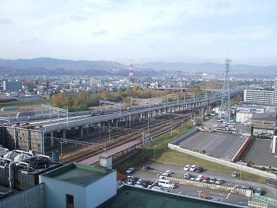 s-2009_1104asahikawa-1.jpg