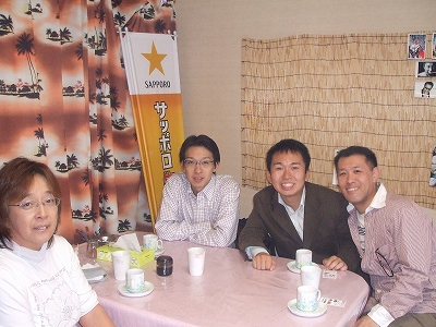 s-2009_1104asahikawa-2.jpg