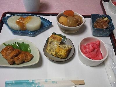 s-2009_1104asahikawa-3.jpg