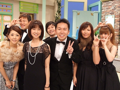 s-2009_1218sainokuni-1.jpg
