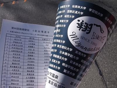 s-2010_0102hakone-7.jpg