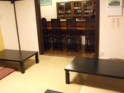 s-2010_0104yasaiya-2.jpg