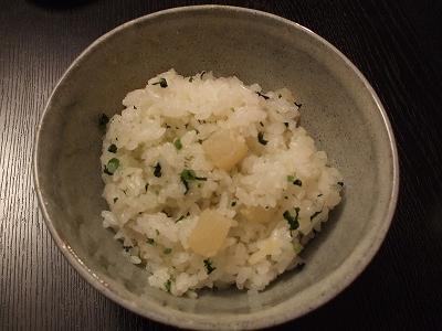 s-2010_0104yasaiya-6.jpg