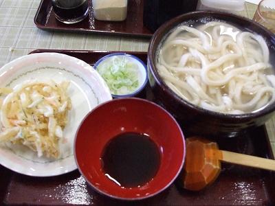 s-2010_0125naguri-2.jpg