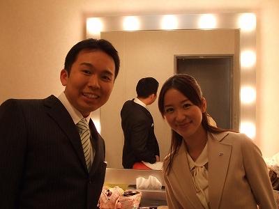 s-2010_0126ishii.jpg