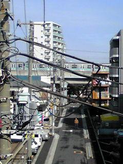 20100214tozai.jpg
