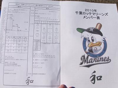 s-2010_0205kamogawa-3.jpg