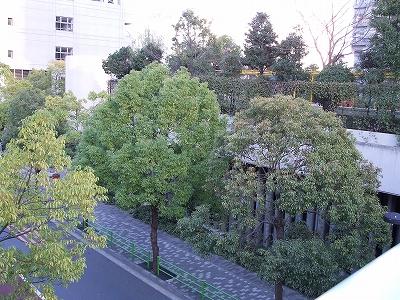 s-2010_0209edobus-5.jpg