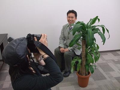 s-2010_0228camera-2.jpg