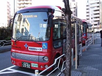 s-2010_0304edobus-1.jpg