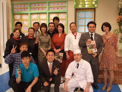 s-2010_0408sainokuni-1.jpg