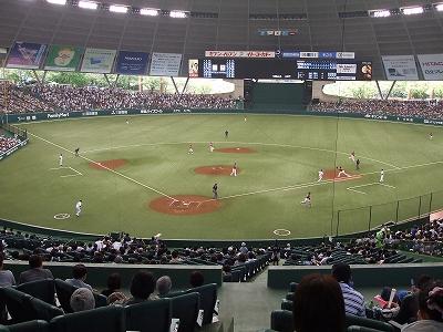 s-2010_0505baseball-1.jpg