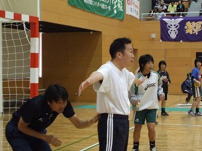 s-2010_0510handball-1.jpg