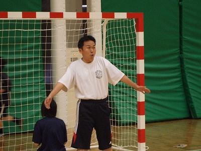 s-2010_0510handball-2.jpg