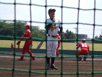 s-2010_0605kinchan-1.jpg