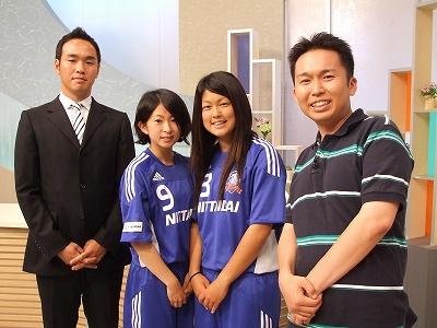 s-2010_0607soccer.jpg